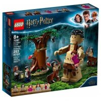 LEGO Forbidden Forest Umbridge's Encounter Yasak Orman 75967 - Thumbnail